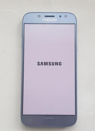 Samsung Galaxy J5 2017 (j530)