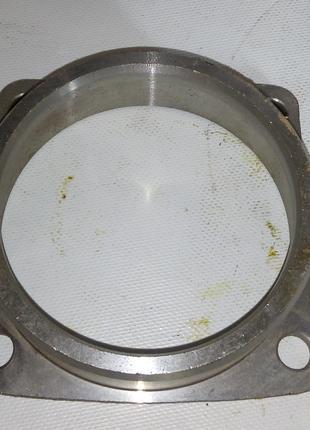 Стакан гильзы шкворня ПВМ МТЗ   52-2308101