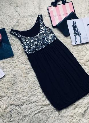 Платье  - акция 1+1=3 в подарок 🎁