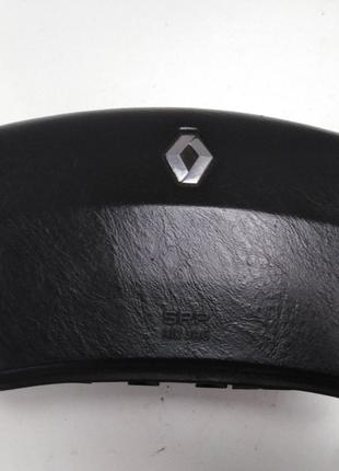 Подушка безопасности водителя, Airbag Renault Trafic, Рено Тра...