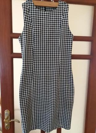 Платье –сарафан  rinascimento италия