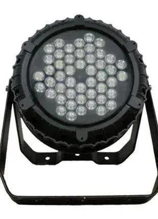 Аренда LED PAR — светодиодный прожектор
