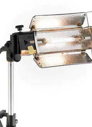 Прокат постоянный заполняющий свет Lowel T1-10E