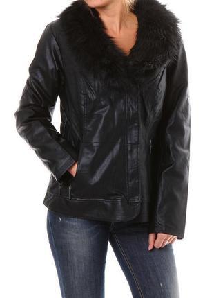 Фирменное пальто by yessica 42 turo германия