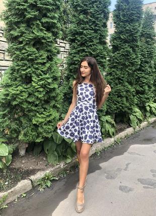 Шикарное платье на девочку ! мега летняя распродажа ❤️🔥