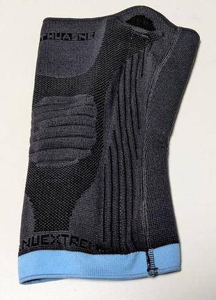 Thuasne эластичный  компрессионный бандаж на колено