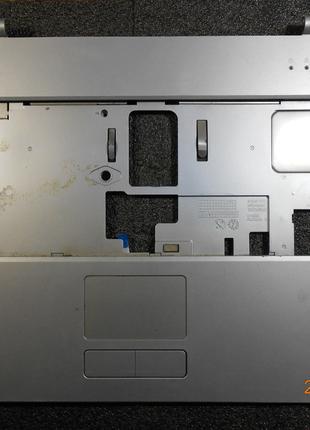 Верхняя часть корпуса ноутбука SONY VAIO PCG-7T1P