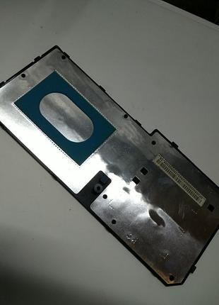 Сервисный лючок для ноутбука Acer Aspire ES1-533