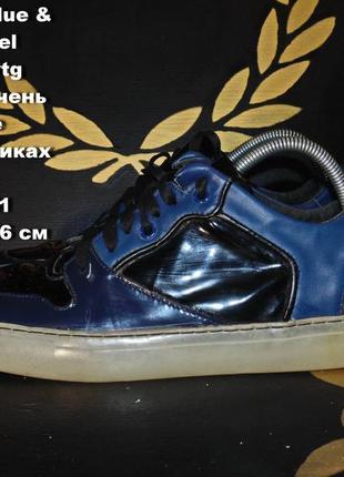 Balenciaga кроссовки размер 41