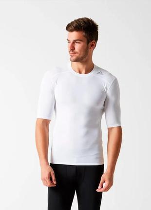 Мужская футболка термобельё верх оригинал