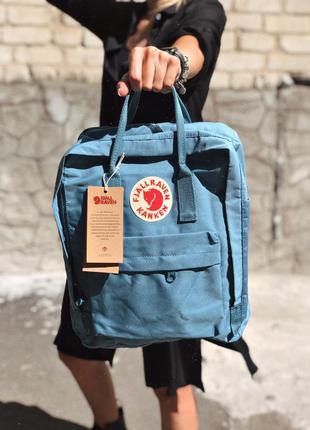 Рюкзак канкен разные цвета