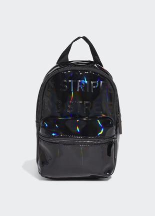 Женский рюкзак adidas mini gd1659