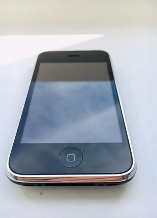 Apple iPhone 3G 8GB айфон