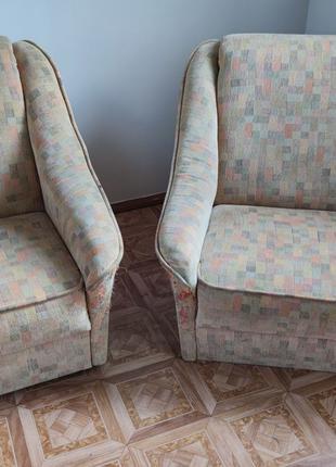 Кресла для дома мягкое кресло крісла крісло