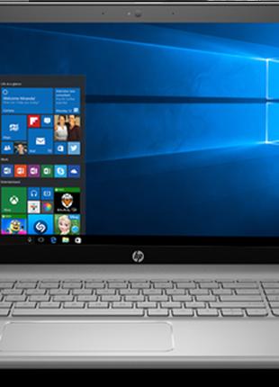 Установка Windows с выездом к Вам домой или в офис