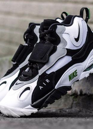 Кроссовки Nike Sportswear Air Max Speed Turf
