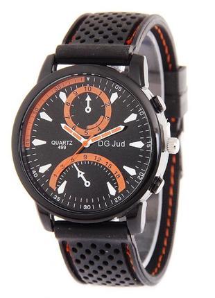 Часы мужские abf w470