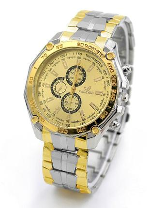 Часы мужские orlando w453