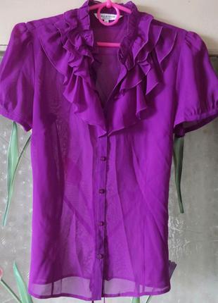 Блузка Debenhams