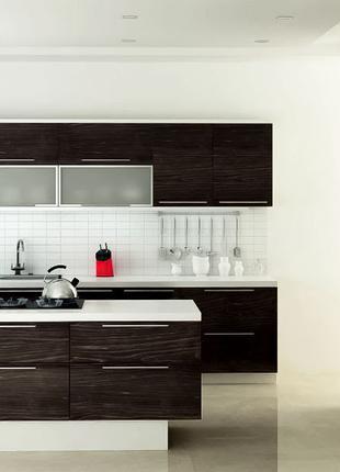 Ремонт мебели в кухне