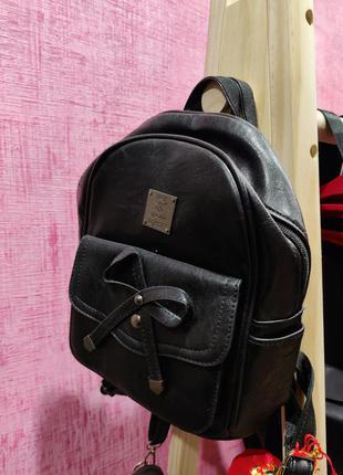 Небольшой портфель, сумка женская
