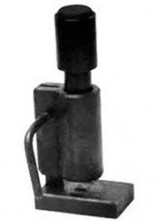 Устройство УРПП для ремонта продольных порезов конвейерных лент