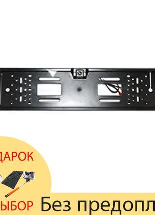 Автомобильная камера 4088 Black + ПОДАРОК
