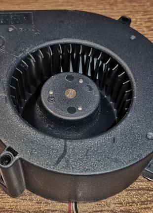 """Турбіна / равлик """"Sony-Aіrflex-SFF22B"""". 10 В, А 0,51"""