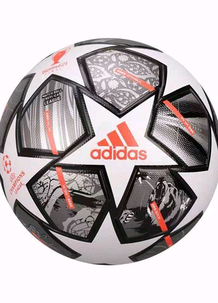 Мяч Adidas Champions Liga Final 2021