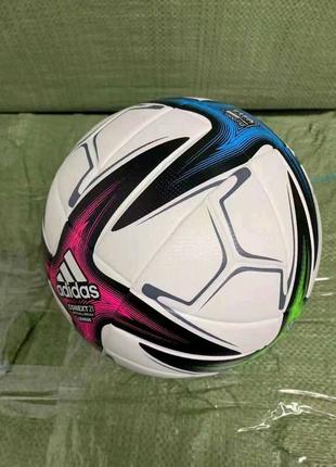 Мяч Adidas Conext 21