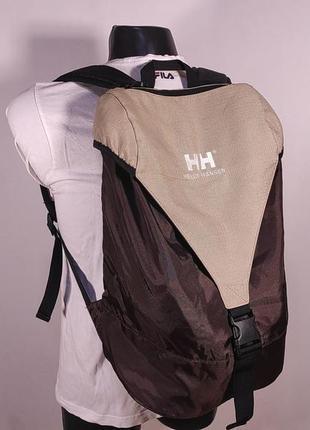 Рюкзак helly hansen 29 l туристический спортивный