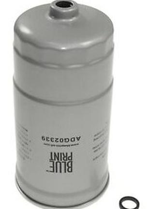 ADG 02339 Фільтр паливний BluePrint (KC179)