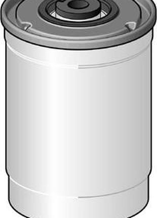 B3G018 Паливний фільтр (KC109)