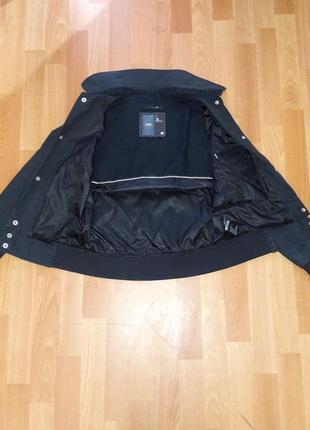 Крутая куртка оригинал