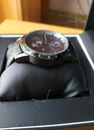 Оригинальные мужские часы HUGO BOSS