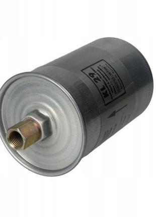 31.503.00 Паливний фільтр UFI (KX81d)