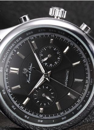 Часы KRONEN & SOHNE Imperial Luxury KS184
