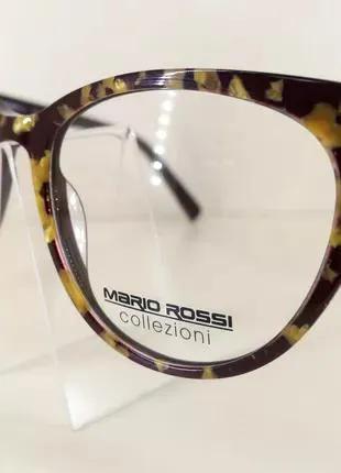 Оправа Mario Rossi MR 02-547 21Р