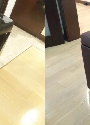Ремонт мебели, перетяжка, ремонт стульев, диванов, кроватей