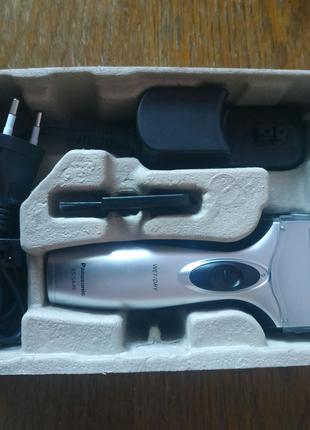 Panasonic es-sa 40