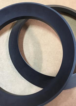 Кольцо скользящее LOHR F00210232 (Schneebichler L03-002B-S)