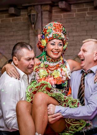 Фотограф на Юбилей, День рождения, Корпоратив Одесса 350грн/час