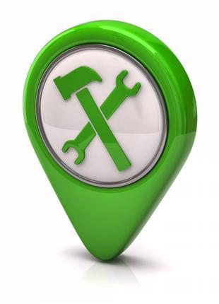 Восстановление удаленных или зашифрованных данных