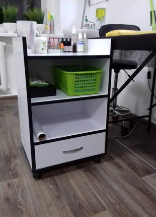 Изготовлю корпусную мебель на заказ
