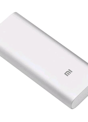 Power Bank Xiaomi 16000