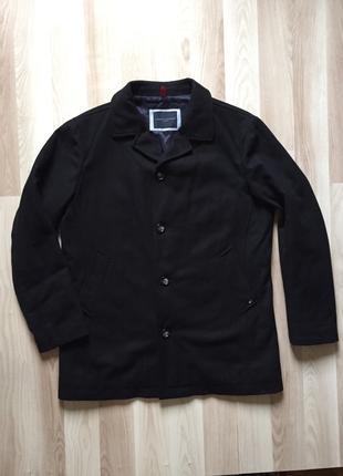 Куртка пальто Tommy Hilfiger Оригинал