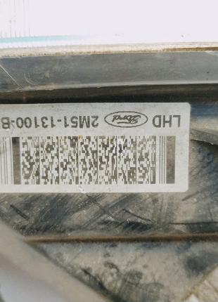 Фара правая ford focus 2001-2005 2m5113100bd LHD2m5113100bd