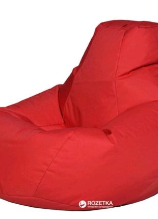 Кресло мешок starski