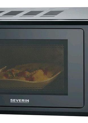 Микроволновая печь - Severin MW 7861