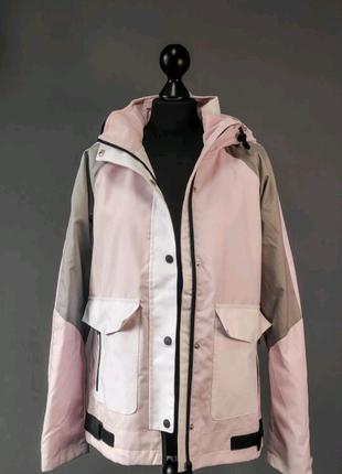 Cropp. Женская курточка